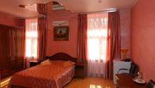 Гостевой Дом на Слободской