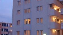 Aparthotel Azzuro