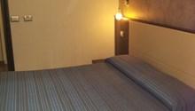 Clarin Hotel