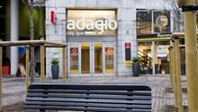 Adagio La Défense Esplanade