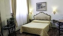 Hotel Azzi