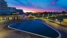 Azimut Resort & SPA Сочи 4*