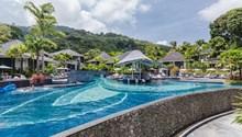 Mandarava Resort and Spa, Karon Beach