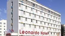Leonardo Basel Tel Aviv