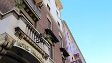 Hotel Palladio