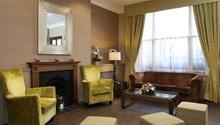 The Best Western Phoenix Hotel