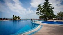 Radisson Resort & SPA Alushta