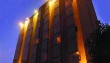 Maria Angola Hotel
