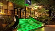 W Los Angeles-Westwood