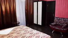 Вояж Отель Бишкек