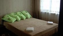 Апартаменты Ирина
