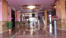 Sochi Palace Hotel Complex