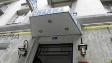Hotel Charma