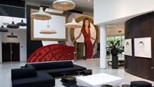 Artemis Amsterdam Hotel