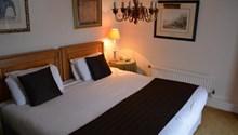 George Hotel 'A Bespoke Hotel'