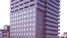 Art Ohmori Hotel
