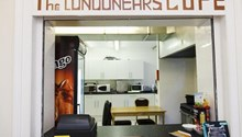 The Londonears Hostel