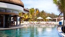 Centara Poste Lafayette Resort & Spa Mauritius
