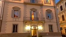 Malaspina Hotel