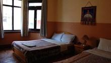 Kathmandu Peace Guesthouse