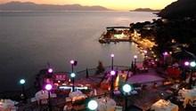 Hotel Poseidon Resort