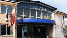 Ecoland Hotel
