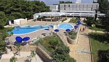 Solaris Beach Hotel Jure