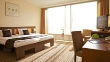 Best Western Plus Hotel Ambra