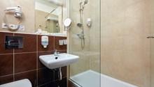 City Hotel Sova