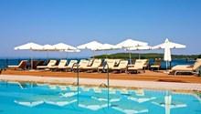 Splendid Resort