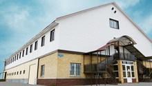 Гостевой Дом Никульское