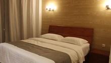 Bed & Breakfast Пентхаус
