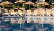 Arminda Hotel & Spa