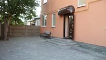 Varvara Apartments