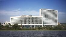Renaissance Mumbai Convention Center Hotel