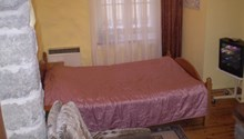 Romeo Family Apartment - Studio Lai