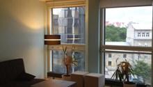 Forenom Center Apartments