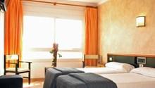 Hotel Vilobi