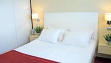 Park & Suites Elégance Montpellier