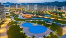 Azimut Hotel Сочи 3*