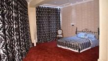 Отель Ван