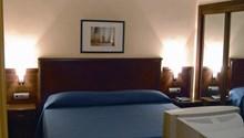 HG Hotel