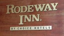 Rodeway Inn - Niagara Falls