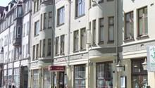 Basic Hotel Victoria