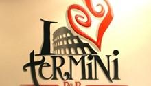 I Love Termini
