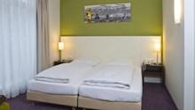 Hotel Dolomit