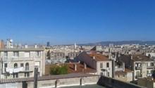Duplex Vieux Port