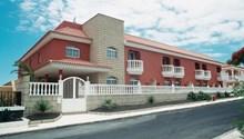 Apartamentos Callao Mar