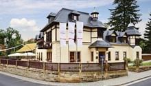 Restaurant & Hotel Schöne Aussicht Dresden