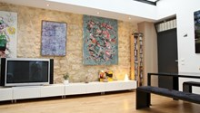 Private Apartment - Marais - Paris Centre - 130